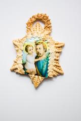 Pane di San Giuseppe