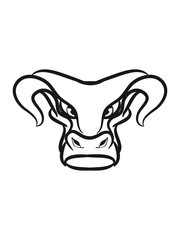 Taurus Taurus zodiac horoscope signs stylized