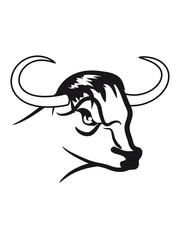 Taurus Taurus zodiac horoscope signs in a bad mood
