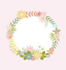 flowerlease4