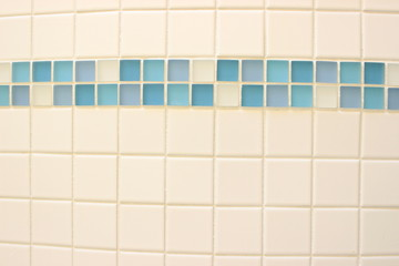 tile , wall, background