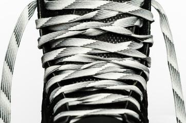 Skate laces