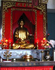 중국의 종교