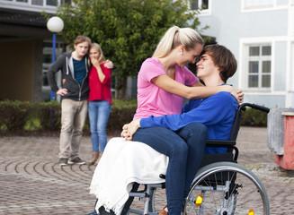 Rollstuhl Sucht - 11 Anzeigen