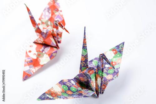 バラ 折り紙 折り紙遊び : jp.fotolia.com
