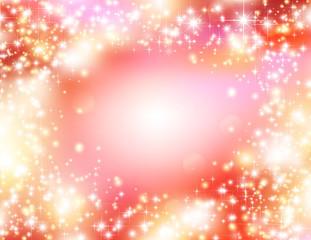 ピンク輝き68