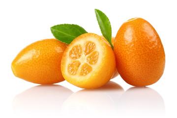 Fresh Kumquat