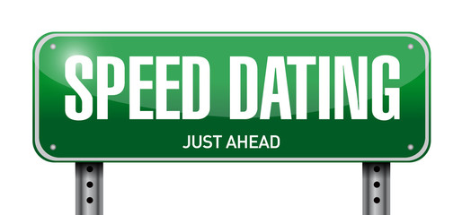 Speed dating 22