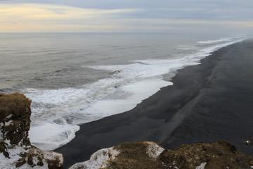 Islanda: mare meraviglioso