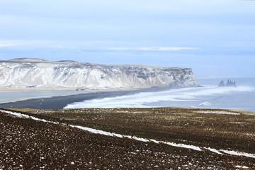 Islanda: meravigliosi panorami