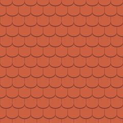 Dachziegel textur seamless  Bilder und Videos suchen: dachschindel