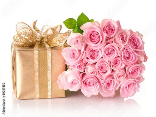 розы,упаковка,букет,праздник  № 759878  скачать