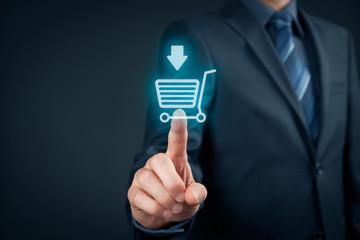 Buy on e-shop