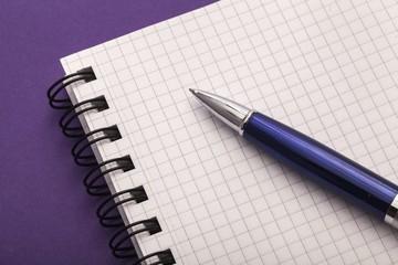 Plan. writing an action plan