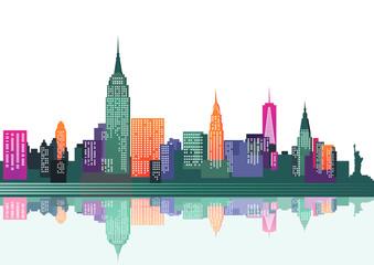 buntes New York