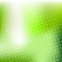 fond couleur abstrait