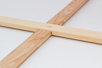 Holzkeilrahmen