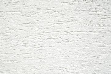 tło ściana tynk