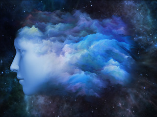 Mist of Mind