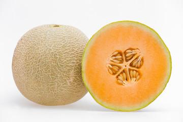 Musk Melon