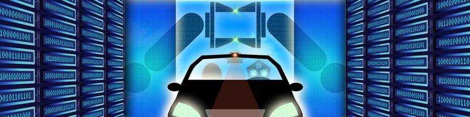 sf46 ServerFront teaser26 - car building robots - 4zu1 g3442