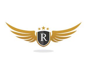 Royal Wings