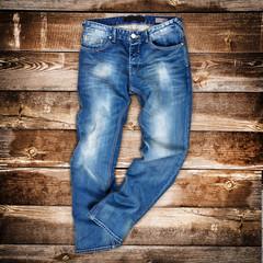 vintage trousers