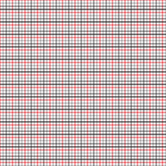 Abstract pattern vector lap cross line