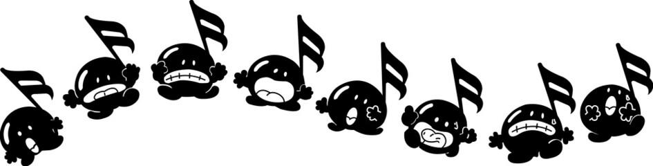 음악이미지