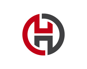 h logo photos royalty free images graphics vectors videos