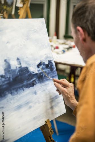 Scarica La Foto Per Dipingere Convertire In Mp3