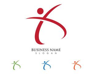 Health Logo 2