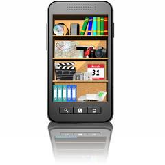 Smartphone_App_001