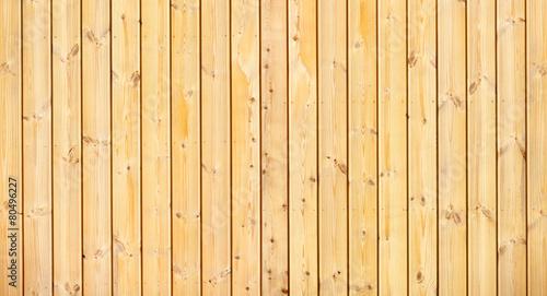 panneau de bois naturel brut photo libre de droits sur. Black Bedroom Furniture Sets. Home Design Ideas