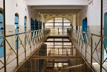 Prison in Germany