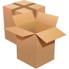 scatoloni