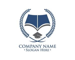 University Logo Vol. 2