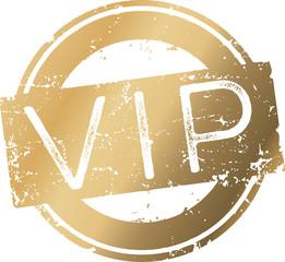 Siegel Gold VIP