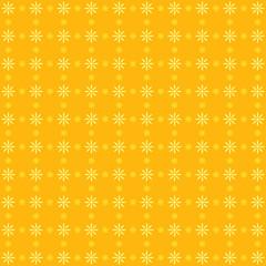 Seamless pattern, wallpaper, vector.