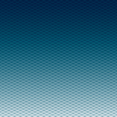 Blue background Vector illustration gradients transparency
