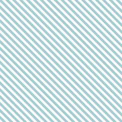Streifen diagonal