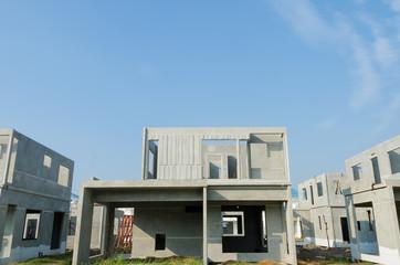Precast Building(02)