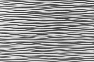 weav background texture in black and white