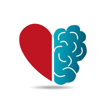 Brain design.