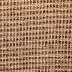 Fototapeta texture of burlap material