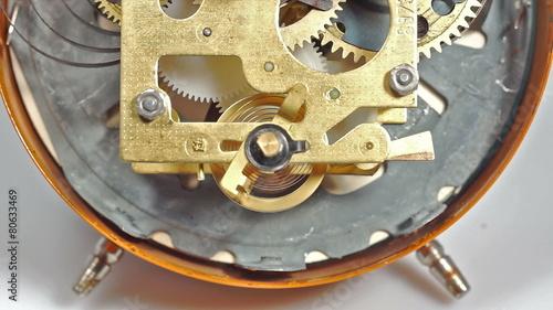 Механические наручные часы в интернет-магазине Купите