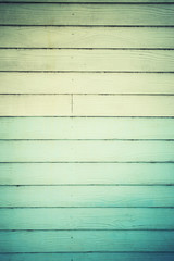 Grungy vintage wooden wall background.