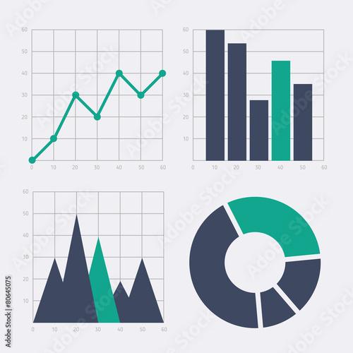 projects on statistics