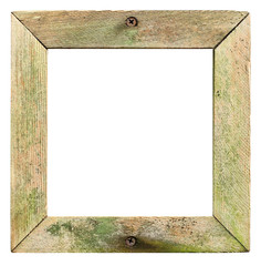 Ribbon Bow Crown Gold Picture Frame