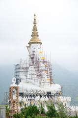Thai bhudda